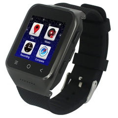 ZGPAX S8 Smart Watch Phone 512MB 4GB