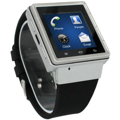 ZGPAX S6 3G Smart Watch Phone