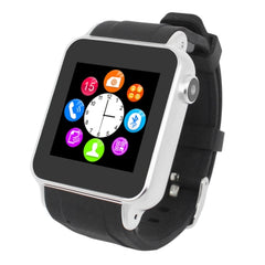 ZGPAX S69 GSM Smart Watch Phone