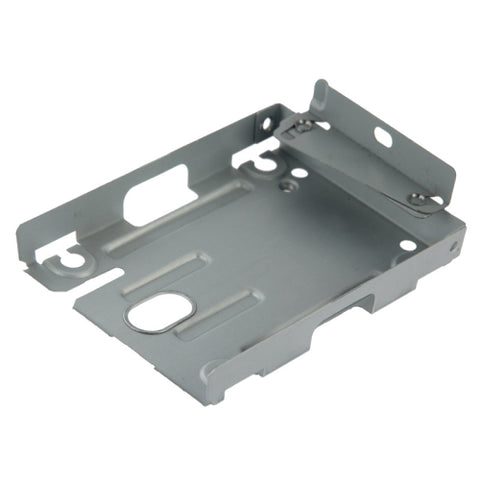 Super Slim Hard Disk Drive Tray Mounting Bracket for PS3 Console System   Lead Time: 2~5 Days.