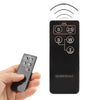 Wireless Remote Control RC1 for CANON EOS 400D