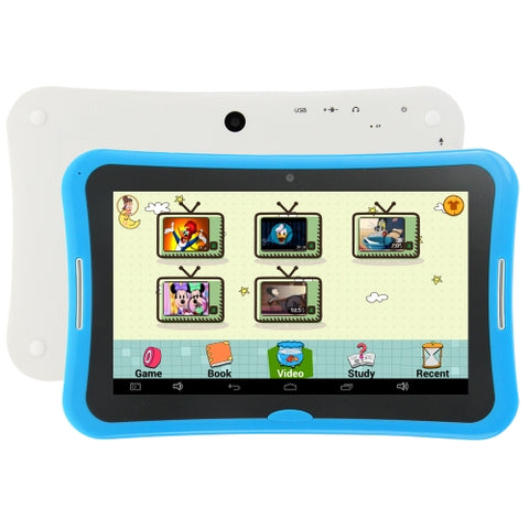 R70 Kids Education Tablet PC
