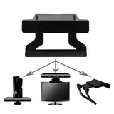 Sensor Mounting Clip (TV Clip) for XBOX 360 Kinect