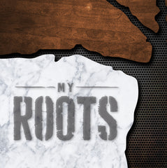 My Roots, boutique store Dover, Delaware