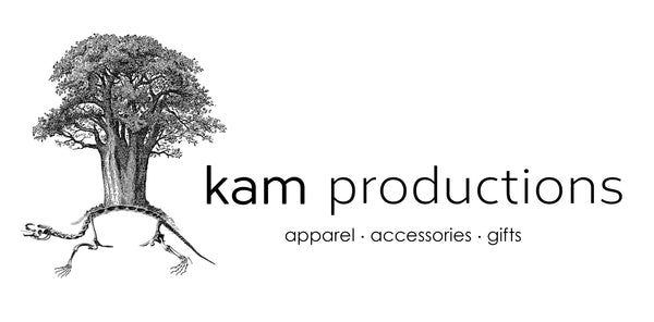kam productions