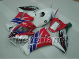 Fairing Kit for Honda CBR 1000RR 2012 2014 2013 CBR1000RR Bodywork Injection ABS