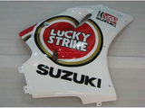 Bodywork Injection Fairing Kit For 1995 1996 Suzuki RGV250 ABS NEW - neverland-motor