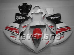 Fairing Kit For 2009-2012 Yamaha YZF R1 09-10 YZF 1000 R1 Bodywork Injection ABS