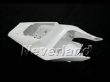 Unpainted Raw Tail Rear Fairing Fit For Yamaha YZF 1000 R1 2002-2003