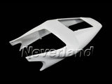 Unpainted Raw Tail Rear Fairing Fit For Yamaha YZF 1000 R1 1998-1999