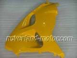 Fairing For 1998-2002 99 00 01 02 SUZUKI TL1000R Bodywork Injection Molding ABS