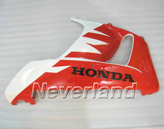 Fairing Kit Bodywork Injection For 00-01 Honda CBR 900 RR 929 CBR900RR 2000-2001