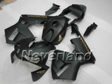 Fairing for Honda CBR 600RR 600 RR CBR600 CBR600RR 2003 2004 Injection Bodywork