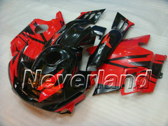 Bodywork Fairing Mold For 91-94 Honda CBR600 F2 ABS 1991-1994