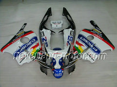 For HONDA CBR 250RR MC22 1991-1998 ABS Fairing - Lee