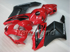 Fairing Kit for Honda CBR1000RR Fireblade 04-05 Injection ABS Bodywork