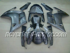 ABS Fairing Kit for 2002-2006 02 03 04 05 06 Yamaha FJR1300 FJR 1300 Bodywork