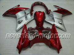 ABS Fairing Kit Molding for 2002-2006 Yamaha FJR1300 02-06 03 FJR 1300 Bodywork