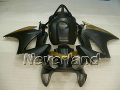 Fairing Kit For Honda VFR 800 VTEC VFR800 V-tec 2002-2012 Bodywork Injection ABS