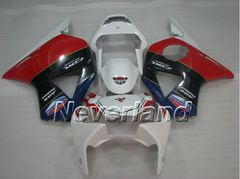 Bodywork Fairing Kit For 02-03 Honda CBR 900 RR 954 2002-2003 CBR900RR Injection