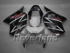 Fairing For 2002-2003 Honda CBR900RR 02 03 CBR954RR Fireblade Bodywork Injection