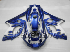 Fairing Kit For 97-07 Yamaha YZF-600 R Thundercat 600R YZF600R 1997-2007 ABS