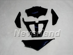 Unpainted Fairing Kit for SUZUKI GSX-R 600/750 2004-2005 K4 Neverland