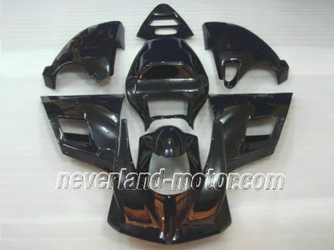 Fairing Kit Molding for Ducati 748/998/996 1996-2002 Bodywork Injection