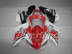 Fairing Kit For 1998-1999 Yamaha YZF R1 YZF 1000 R1 Bodywork Injection ABS 98 99