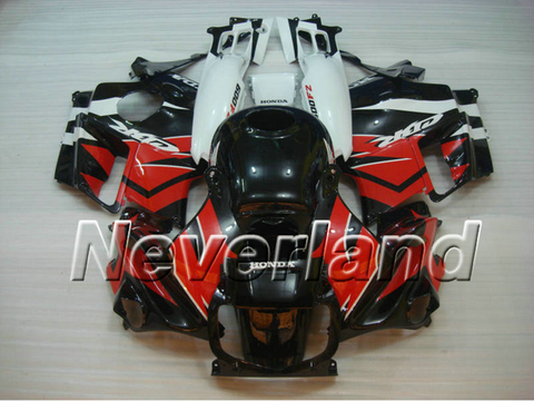 Fairing Bodywork For Honda CBR600 CBR 600 F2 1991-1994 Mold ABS