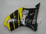 Fairing Kit For Honda CBR 600 CBR600 F4 1999 2000 Injection ABS Bodywork Molding