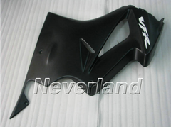 Fairing Kit For Honda VFR 800 VTEC VFR800 V-tec 2002-2012 Injection