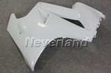 Fairing For Honda VFR 800 VTEC VFR800 V-tec 2002-2012 Bodywork Injection