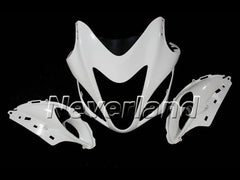 Unpainted Fairing Kit for SUZUKI GSX-R 1300 2008-2014 Hayabusa
