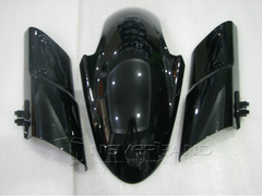 Fairing Kit for 2010 2011 2012 2013 Kawasaki Z1000 10-13 Bodywork Molding ABS