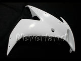 Unpainted Raw Right Side Panel Fairing Fit For Yamaha YZF 1000 R1 2004-2006
