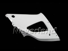 Unpainted Raw Right Upper Side Fit For Yamaha YZF 1000 R1 1998-1999