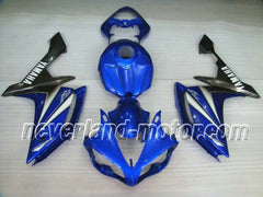 Fairing Kit For Yamaha YZF R1 07-08 YZF 1000 R1 Bodywork Injection ABS 2007 2008