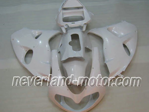 Fairing kit For 1998-2002 SUZUKI TL1000R Bodywork Injection ABS Neverland
