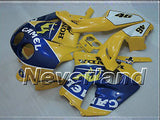 Fairing Kit for 1991-1998 Honda CBR250RR MC 22 Injection Bodywork