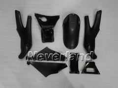 Bodywork Fairing kit For 1995-1997 Aprilia RS250 RS 250 ABS