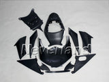 Unpainted Fairing Kit for SUZUKI GSX-R 1000 2011-2012 K11