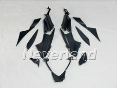 Unpainted Fairing Kit For 2003 Yamaha YZF R6 600 R6 Bodywork Injection