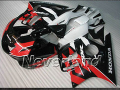 Bodywork Fairing For 1995-1996 Honda CBR 600 F3 Injection ABS Kit