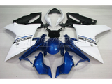 Injection Fairing kit For 2011-2013 Honda CBR600F ABS