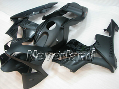 Bodywork Fairing Kit for 2003 2004 Honda CBR600RR F5 Injection ABS