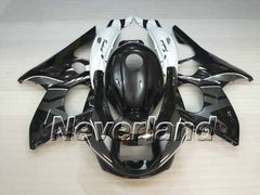 Bodywork Fairing for 1997-2007 06 Yamaha YZF 600R Thundercat 97-07 ABS