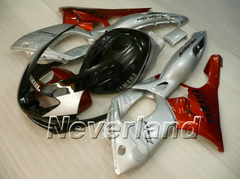 Fairing Kit for 97-07 Yamaha YZF 600R Thundercat 1997-2007 Bodywork