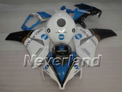 Bodywork Fairing kit for Honda CBR1000RR 2008-2011 Injection ABS