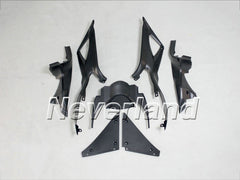 Unpainted Fairing Kit for 2000-2009 Ducati 1198 / 1098 / 848